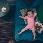 Mitovi o majčinstvu