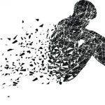 Izolacija i nedostatak interakcije – veliki izazov za depresivne osobe